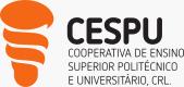 Portal de Ajuda CESPU